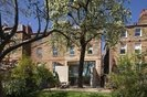 Properties for sale in Nassington Road - NW3 2TY view10