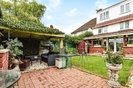 Properties for sale in Noel Road - W3 0JQ view8