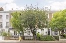 Properties for sale in Northumberland Place - W2 5BS view13