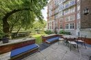 Properties for sale in Old Queen Street - SW1H 9HP view14