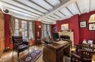 Properties for sale in Old Queen Street - SW1H 9HP view9