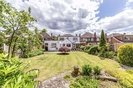 Properties sold in Ormond Crescent - TW12 2TJ view8