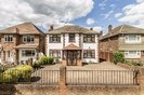 Properties sold in Ormond Crescent - TW12 2TJ view1