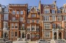 Properties sold in Palace Court - W2 4LP view1