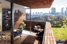 Properties for sale in Penn Street - N1 5DS view2