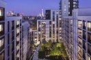 Properties for sale in Phoenix Place - WC1X 0DH view2