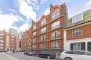 Properties for sale in Porter Street - W1U 6DE view1