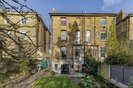 Properties sold in Richmond Road - E8 3QN view10