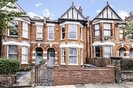 Properties for sale in Ridley Road - NW10 5UA view1
