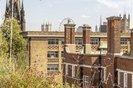 Properties for sale in Rochester Row - SW1P 1JU view8