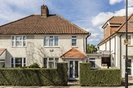 Properties for sale in Saxon Drive - W3 0NT view1