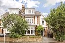 Properties for sale in Seymour Road - KT1 4HW view1