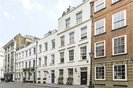 Properties for sale in St. James's Place - SW1A 1NS view1