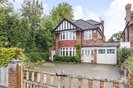 Properties sold in St. James's Road - TW12 1DQ view1