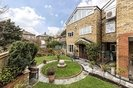 Properties for sale in Surrey Crescent - W4 3AA view1