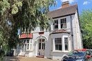 Properties for sale in The Avenue - TW12 3RS view1