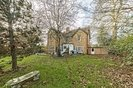 Properties for sale in The Avenue - TW12 3RS view6