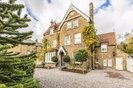 Properties for sale in The Avenue - TW1 1QP view1