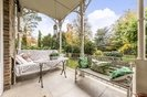 Properties for sale in The Avenue - TW1 1QP view16