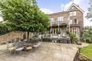 Properties for sale in The Avenue - TW1 1QP view17