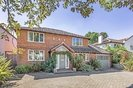 Properties for sale in The Avenue - TW16 5HY view1