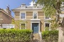 Properties for sale in Thornhill Road - N1 1JT view1