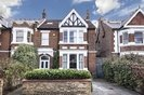 Properties for sale in Twyford Avenue - W3 9QB view1