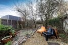 Properties for sale in Vale Lane - W3 0DY view6