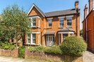 Properties for sale in Vineyard Hill Road - SW19 7JJ view1