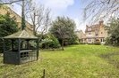 Properties sold in Waldegrave Park - TW1 4TJ view12