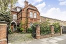 Properties sold in Waldegrave Park - TW1 4TJ view15