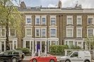 Properties for sale in Warwick Gardens - W14 8PP view5