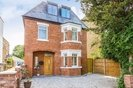Properties for sale in Wellington Road - TW12 1JT view1