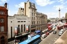 Properties for sale in Whitehall - SW1A 2BS view8