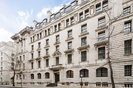 Properties for sale in Whitehall Place - SW1A 2BD view1