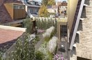 Properties for sale in Wilmot Road - E10 5LT view2
