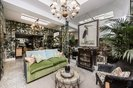 Properties for sale in Woburn Place - WC1H 0LL view2
