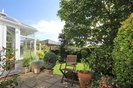 Properties for sale in Worple Road - TW7 7AP view11