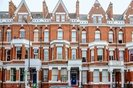 Properties to let in Addison Gardens - W14 0DP view1