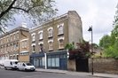 Properties let in Barnsbury Street - N1 1PN view1