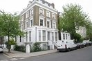Properties to let in Blenheim Crescent - W11 1NY view1