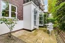 Properties to let in Brompton Park Crescent - SW6 1SP view6