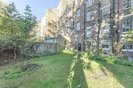Properties to let in Canonbury Square - N1 2AU view7
