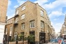 Properties to let in Chapel Place - EC2A 3DQ view1