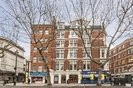 Properties to let in Charing Cross Road - WC2H 0DH view1