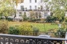 Properties to let in Chester Square - SW1W 9HH view9
