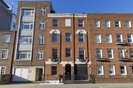 Properties to let in Cheyne Place - SW3 4HL view1