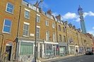 Properties to let in Cleveland Street - W1T 6PE view4