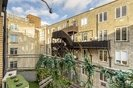 3 Bedrooms 3 Bathrooms short let flat to rent in Dean Street - W1D 3TN view15