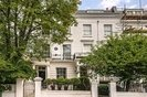 Properties to let in Drayton Gardens - SW10 9RY view1